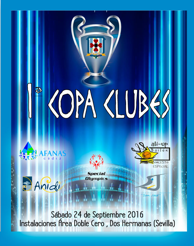 copa-clubes 1
